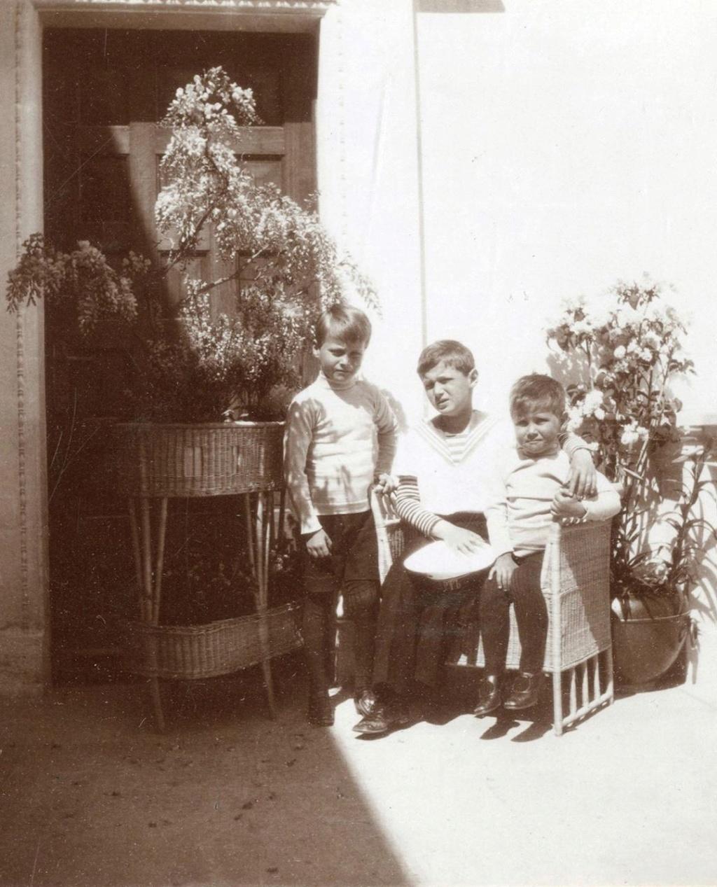 Nicolás y Alejandra - Página 25 83640211
