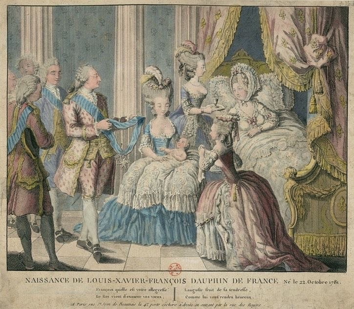 Vidas de reinas y princesas del pasado - Página 26 8e_lui22