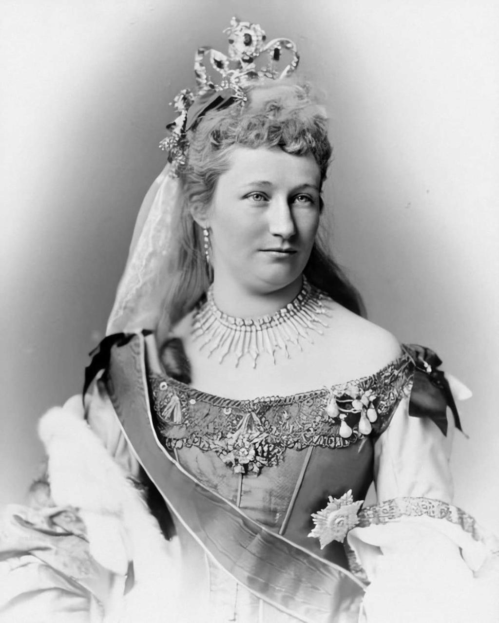 Casa Real de Prusia e Imperial de Alemania - Página 10 90024310