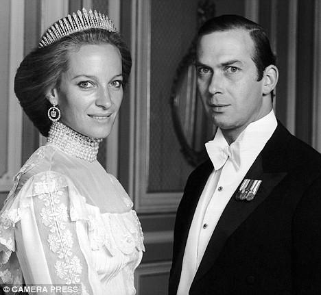 Noticias y Actos de la Familia Real Articl10