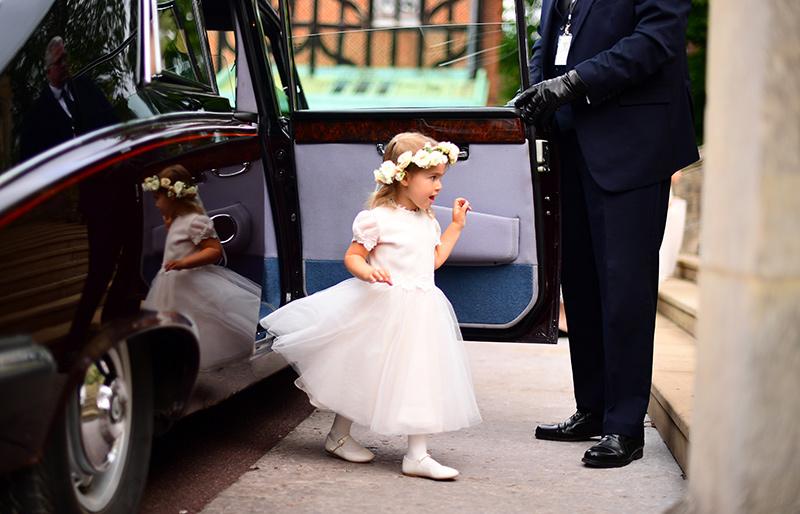 Noticias y Actos de la Familia Real Brides11