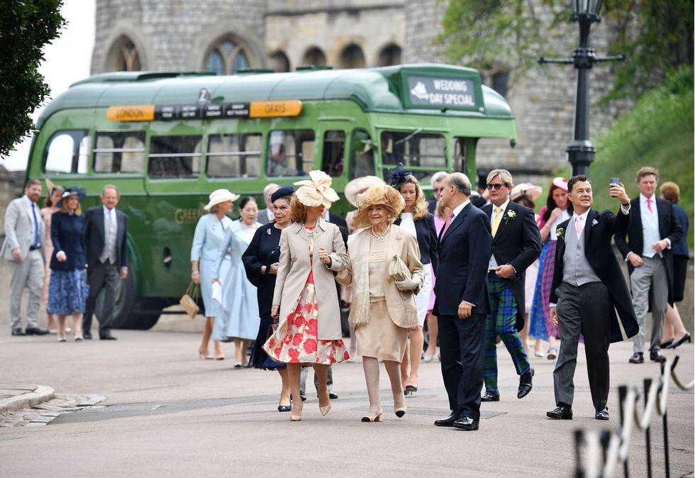 Noticias y Actos de la Familia Real Gabrie10