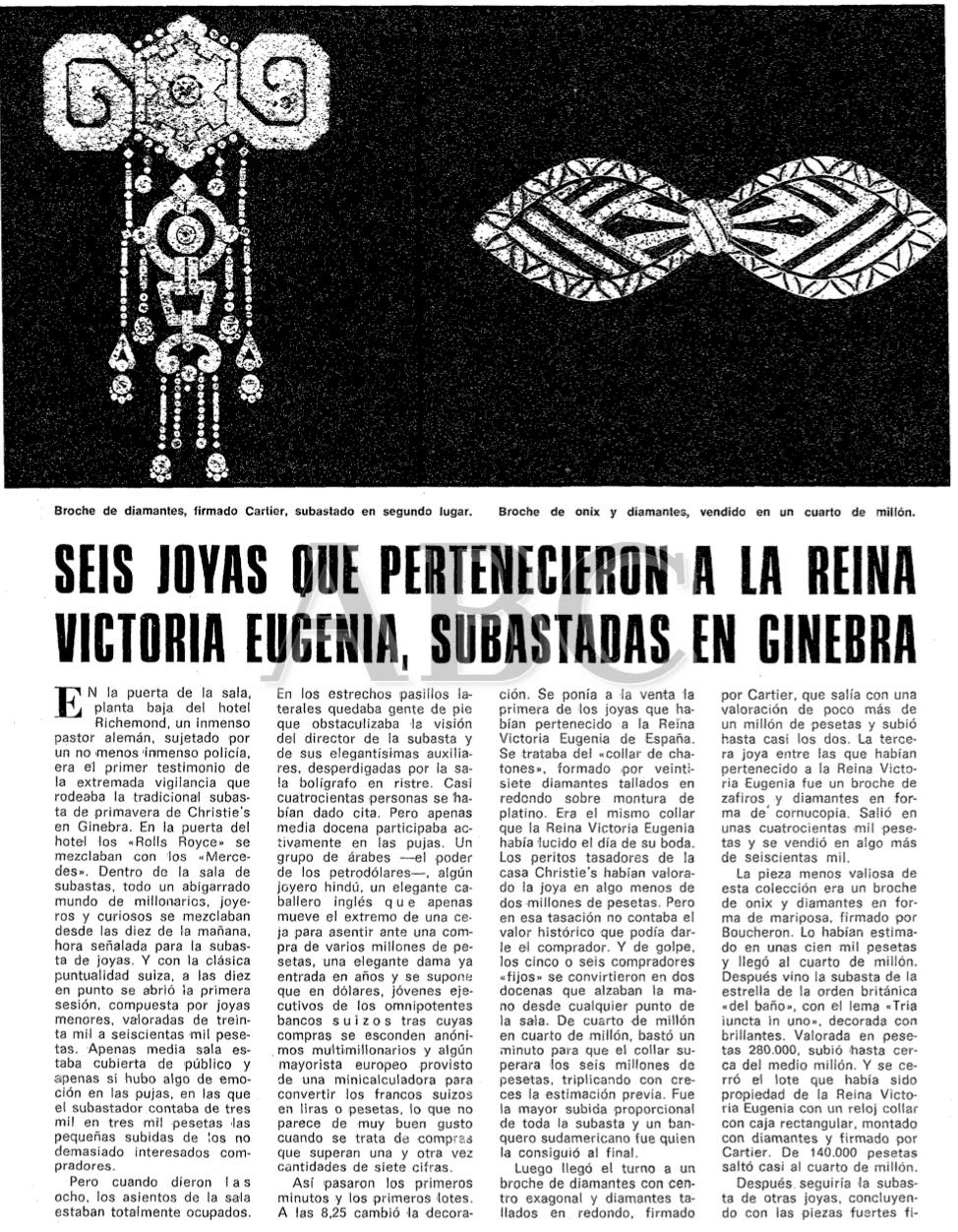TIARAS (II) - Página 15 Ginebr11