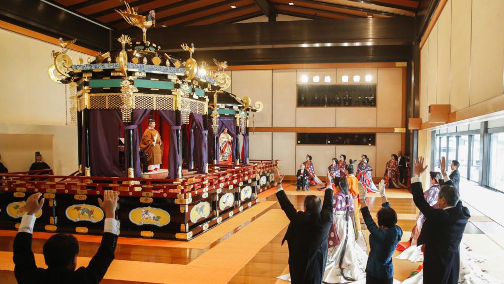 Casa Imperial del Japón (Nihon-koku / Nippon-koku) - Página 12 Https_14