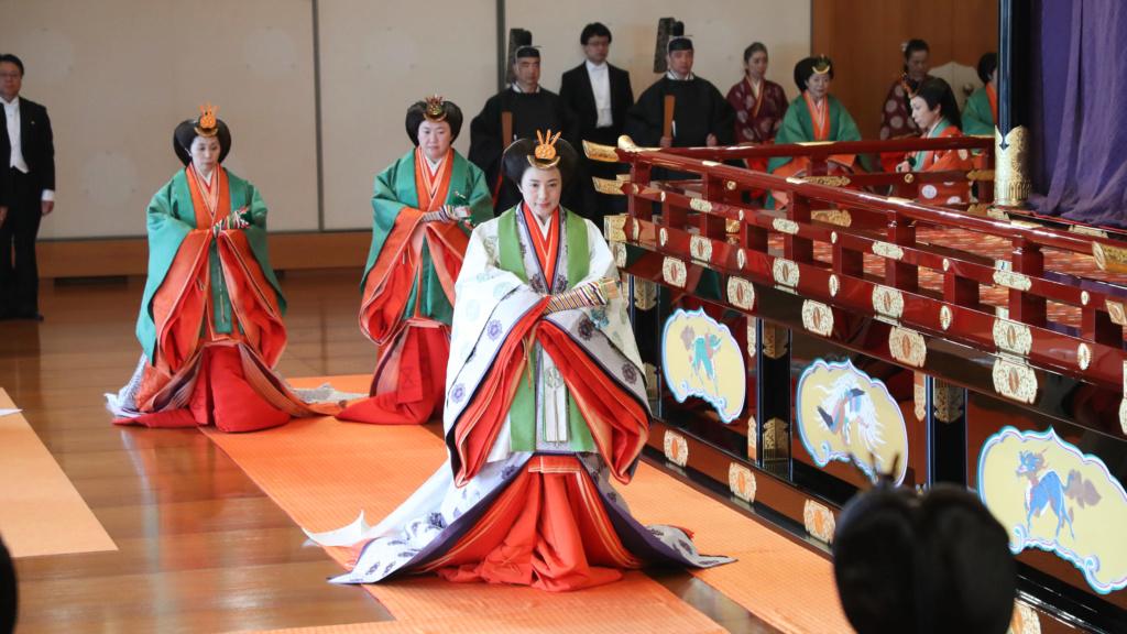 Casa Imperial del Japón (Nihon-koku / Nippon-koku) - Página 12 Https_15