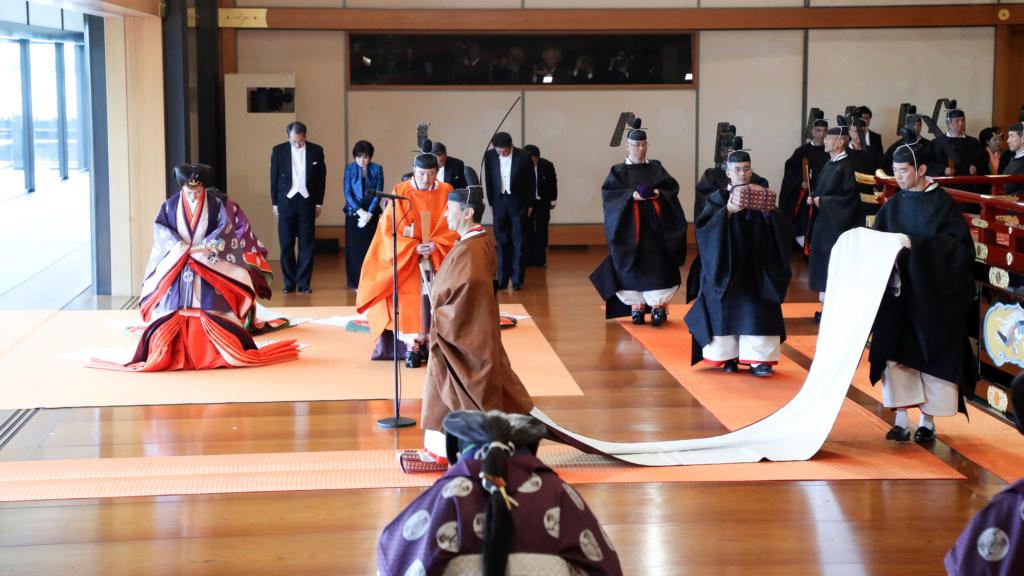Casa Imperial del Japón (Nihon-koku / Nippon-koku) - Página 12 Https_17