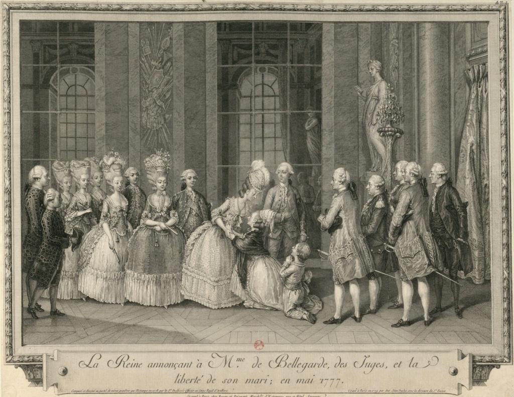 Vidas de reinas y princesas del pasado - Página 26 La_rei12