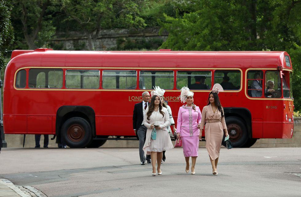 Noticias y Actos de la Familia Real Lady-g10