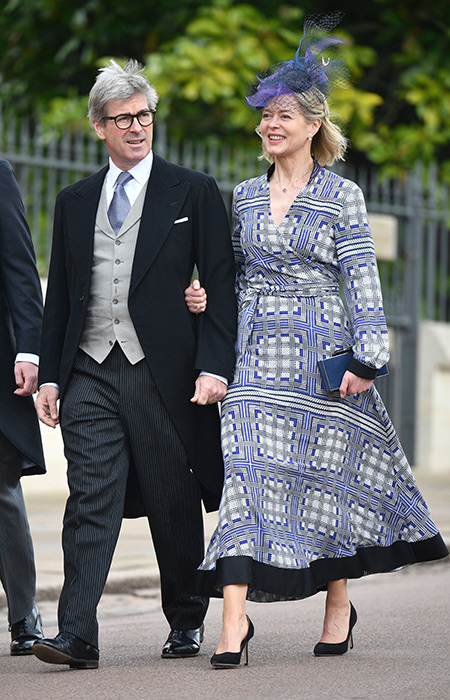 Noticias y Actos de la Familia Real Lady-h10