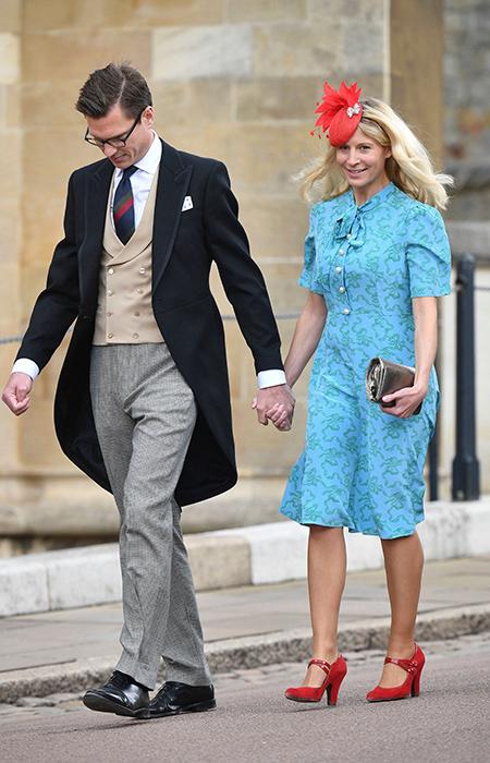 Noticias y Actos de la Familia Real Lady-r10