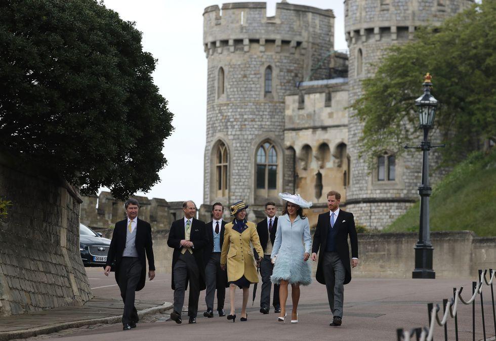Noticias y Actos de la Familia Real Royal-10
