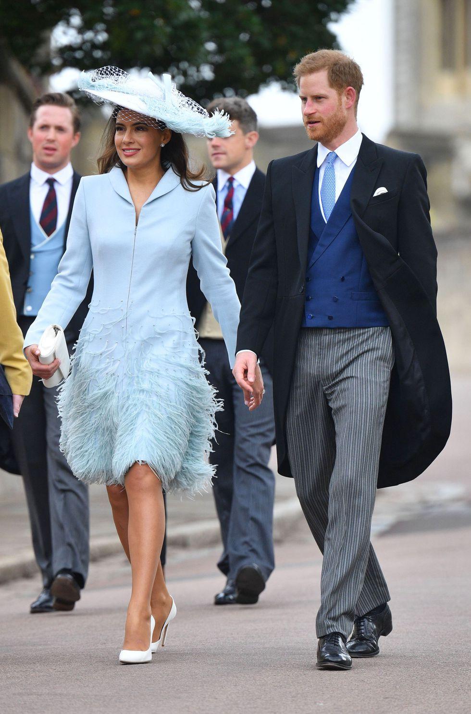 Noticias y Actos de la Familia Real Sophie10