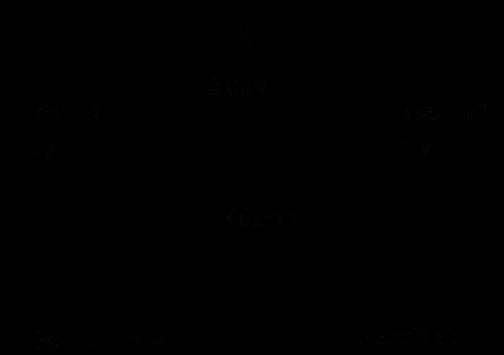 Обсуждение видео об аккумуляции РА травой - Страница 2 Fig210
