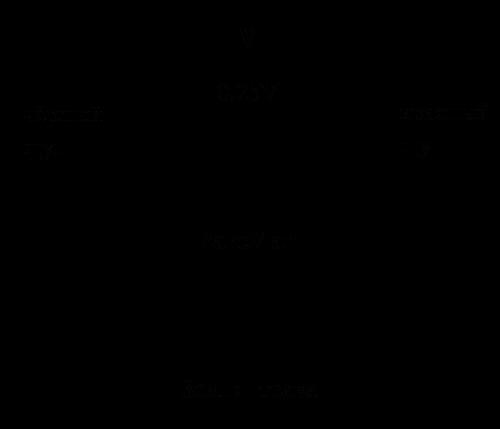 Обсуждение видео об аккумуляции РА травой - Страница 2 Fig410