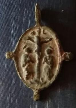 medalla religiosa Img-2010