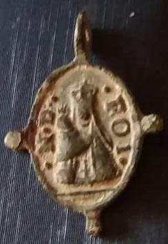 medalla religiosa Img-2011