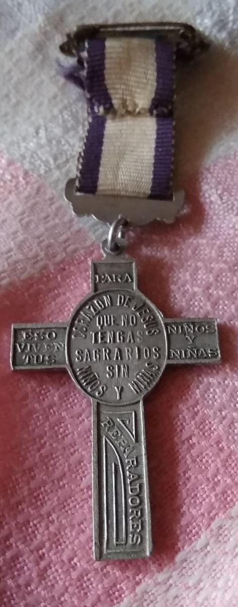 medalla Img-2046