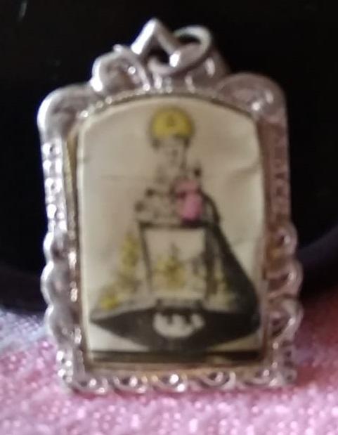 medalla religiosa Img-2048