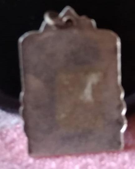 medalla religiosa Img-2049