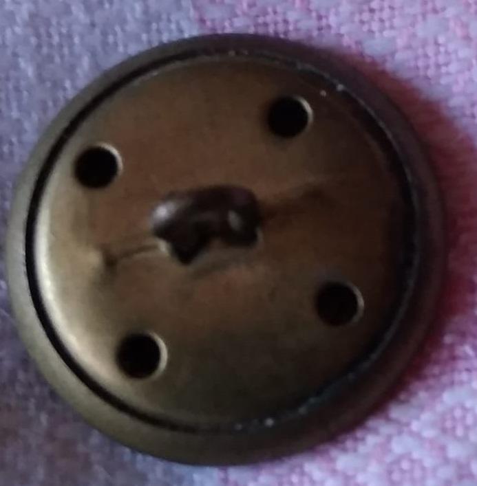 botón civil Img-2113