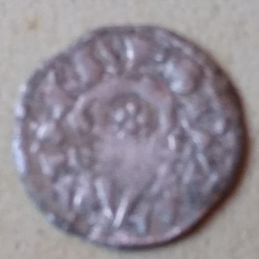 Dinheiro de Sancho I de Portugal Img-2137