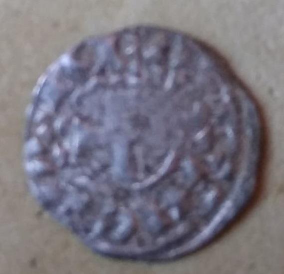 Dinheiro de Sancho I de Portugal Img-2138