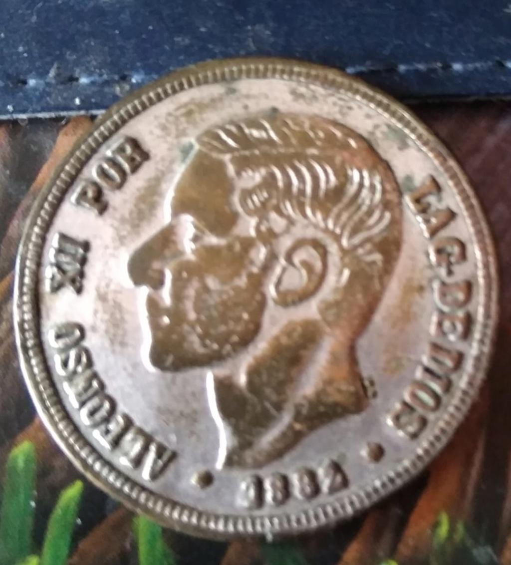 moneda falsa Img-2162