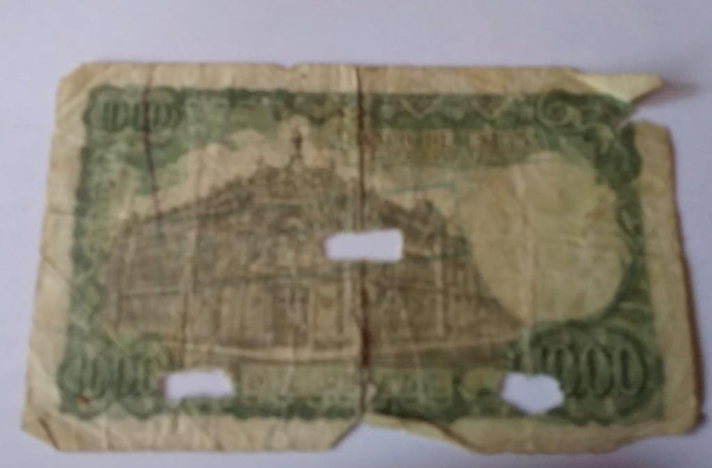 billete español Img-2167