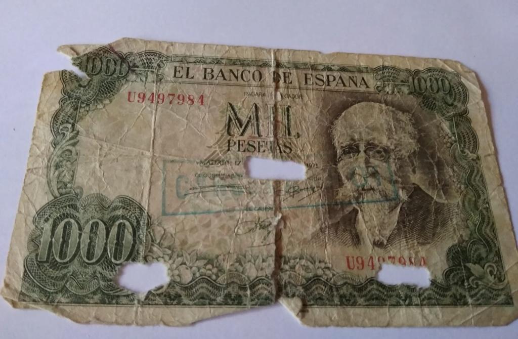 billete español Img-2168