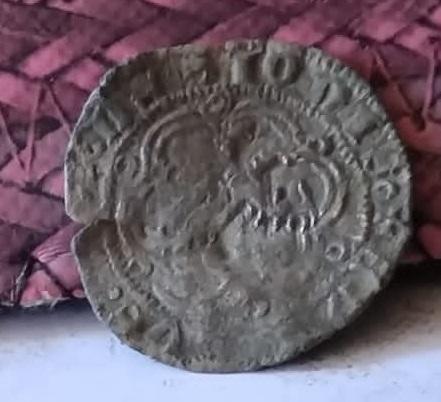 Blanca de Enrique III. Img-2201