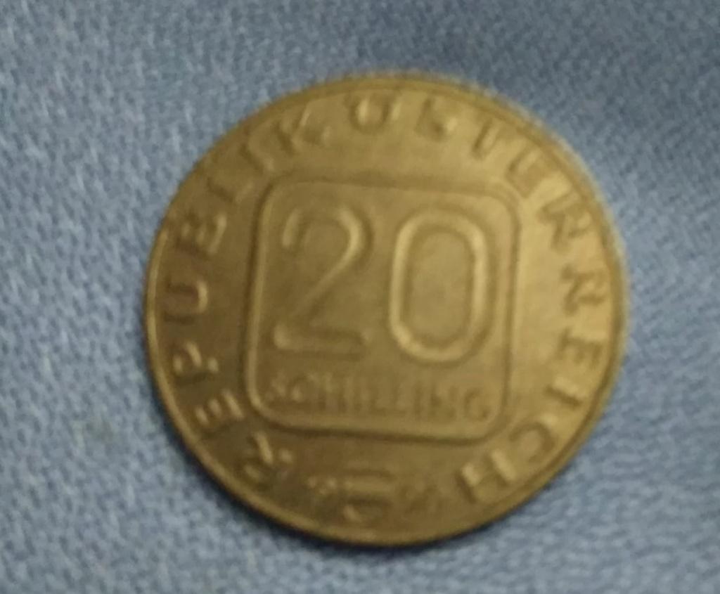 Austria, 20 Chelines de 1990 Img-2256