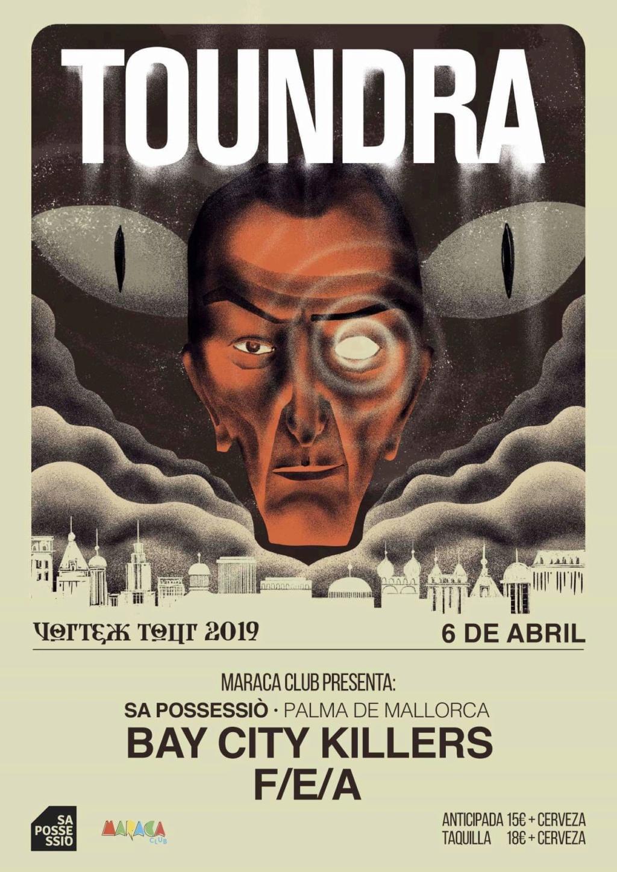 Toundra - Página 2 53584610