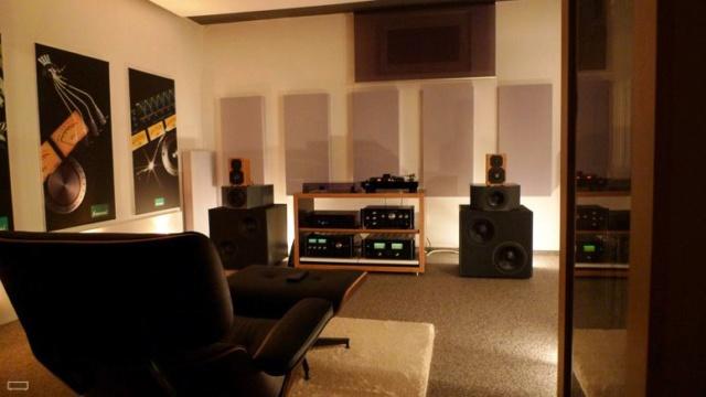 Salas audiofilas 9f0cdf10
