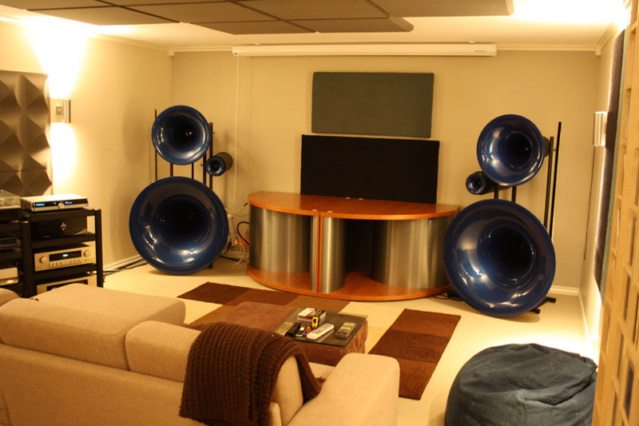 Salas audiofilas Imgext10