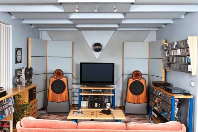 Salas audiofilas - Página 3 Sala110