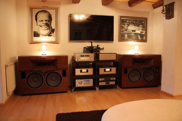 Salas audiofilas - Página 3 Sala210