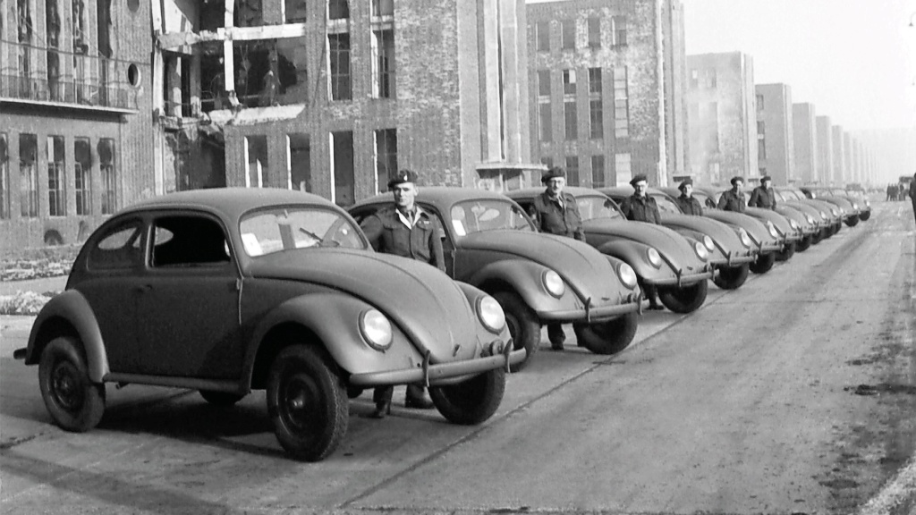 Help needed for restoration of BAOR VW beetle from 1948 - Page 2 84299510
