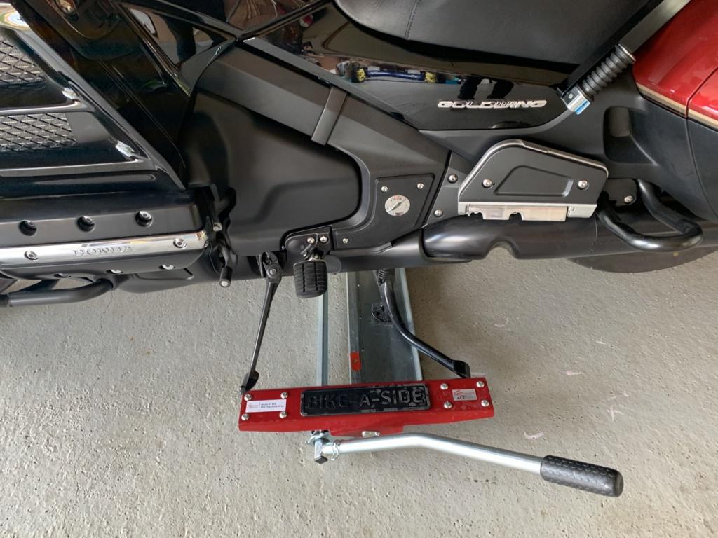 """retour expérience """"Bike a side"""" chariot de rangement moto Img_1017"""