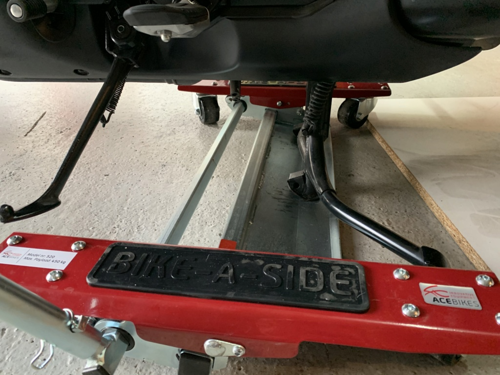 chariot range moto Img_1019