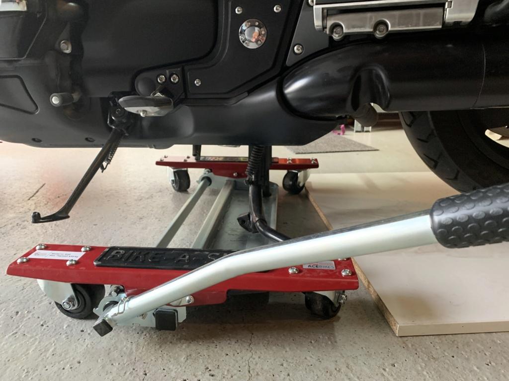 chariot range moto Img_1020