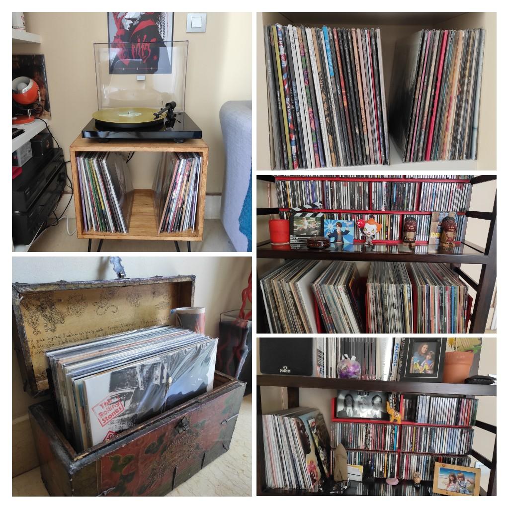 Colecciones de Discos. - Página 12 20200311