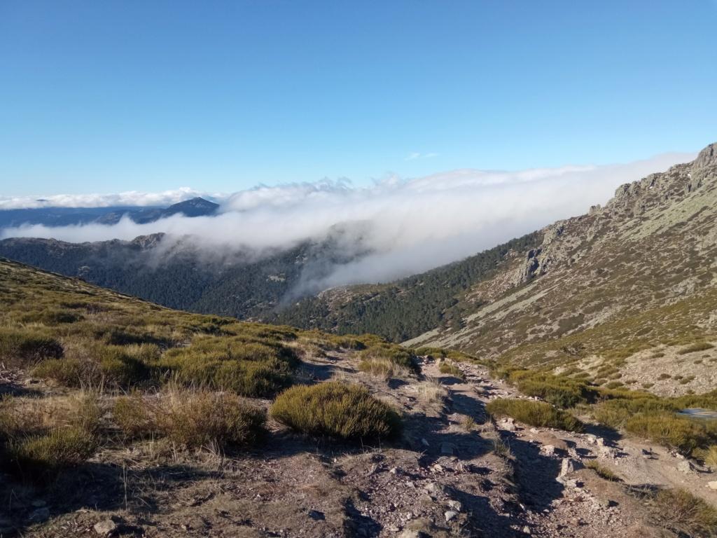 Topic:Deportes de Montaña..Escalada, Senderismo,Barranquismo....... - Página 13 Img_2030