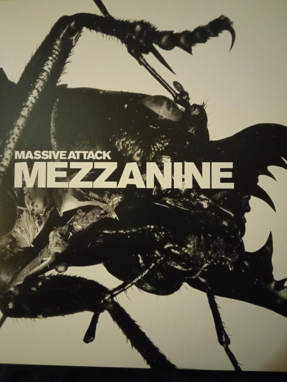 Massive Attack!!!  - Página 8 Img_2032