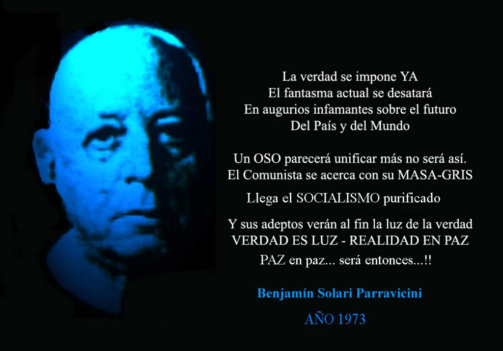 TEMAS POLEMICOS DE LAS PROFECIAS DE B.S.P - Página 26 Placa_10