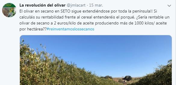 Consulta sobre cultivo intensivo en Ciudad Real 2_euro10