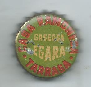 CATÁLOGO GASEOSAS (CATALUÑA) 170510