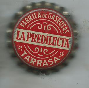 CATÁLOGO GASEOSAS (CATALUÑA) 170810