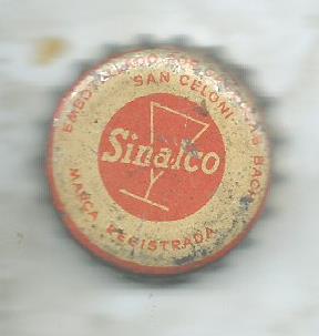 CATÁLOGO GASEOSAS (CATALUÑA) Scan189