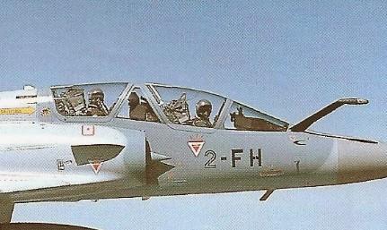 avion - Reconstruction d'un avion en Airex - Page 2 Captur10
