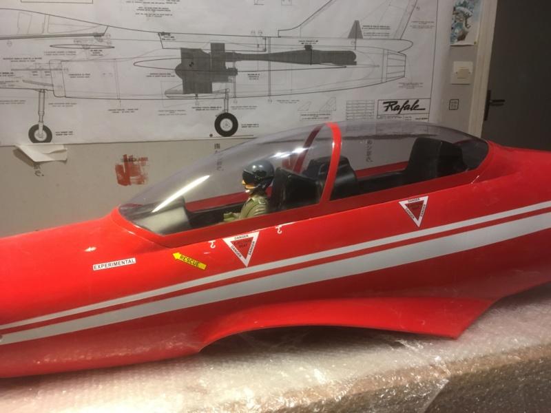 Pilatus PC-21 Img_0121